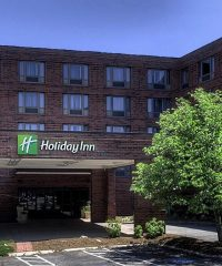 Tewksbury Holiday Inn