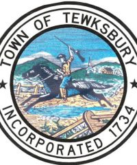 Town Of Tewksbury MA
